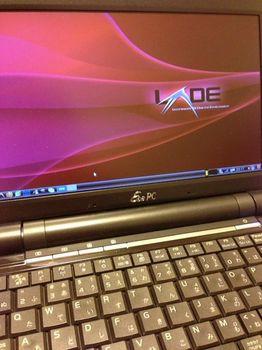 Ubuntu_Eeepc901.jpg